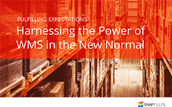 thumbnail-ebook-harnessing-the-power-of-wms-in-the-new-normal_250w