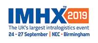 imhx-2019-logo_200w