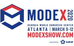 modex-2020-logo_250w
