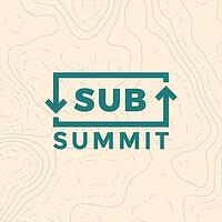 subscription-summit-logo.jpg