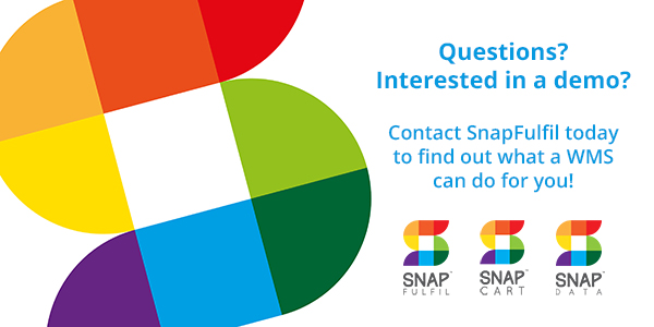 questions-interested-in-a-demo-contact-snapfulfil-today-to-find-out-what-a-wms-can-do-for-you