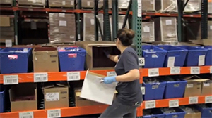 warehouse-management-systems-wms-picking