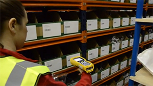 warehouse-management-systems-wms-put-away