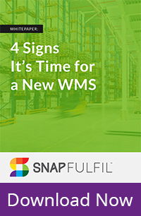 white-paper-4-signs-its-time-for-a-new-wms