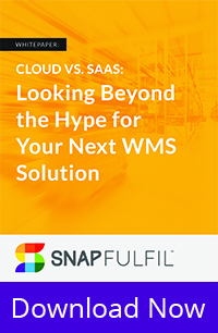 white-paper-cloud-vs-saas