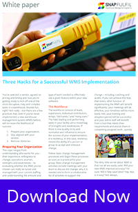 white-paper-three-hacks-for-a-successful-wms-implementation