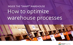 thumbnail_ebook-inside-the-smart-warehouse